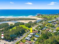 43 Mort Ave, Dalmeny, NSW 2546