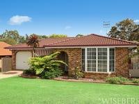 6 Bishop Street, Lake Haven, NSW 2263