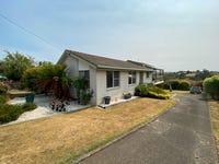 21 Tucker Avenue, Devonport, Tas 7310