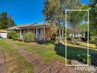 26 Rose Avenue, Glen Waverley, Vic 3150