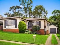 4 Gideon Street, Winston Hills, NSW 2153