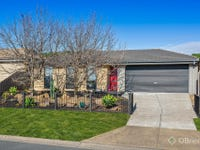 16 Dominic Mews, Somerville, Vic 3912