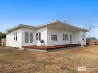 15 First Avenue, Midway Point, Tas 7171