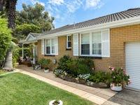 1/23-25 Fontainebleau Street, Sans Souci, NSW 2219