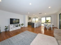 18 Stanbroke Turn, Carramar, WA 6031