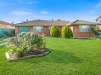 14 Blaxland Way, Westdale, NSW 2340