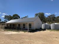 5095 Castlereagh Highway, Capertee, NSW 2846