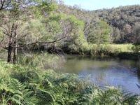 653  Webb's Creek Road, Webbs Creek, NSW 2775