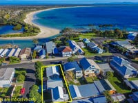 10 Walton Way, Currarong, NSW 2540