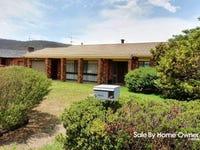 9 Evans Close, Bowenfels, NSW 2790