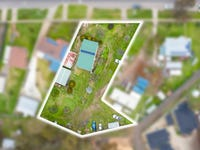 76 Specimen Hill Road, Golden Square, Vic 3555