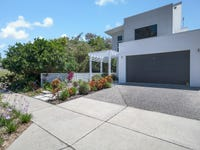 51 Admiral Drive, Dolphin Heads, Qld 4740
