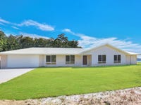 Lot 1, 134 Rosella Drive, Nambucca Heads, NSW 2448