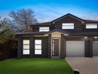 28A Rugby Crescent, Chipping Norton, NSW 2170