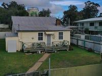 12B Henry Street, Gunnedah, NSW 2380