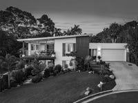 11 Wollumbin Street, Byron Bay, NSW 2481