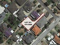3A Bayswater Street, Bedford, WA 6052
