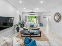 115 Coutts Street, Bulimba, Qld 4171