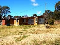 3 Mcdonalds Lane, Rocky River, NSW 2358