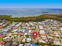 36 Barramul Place, Thornlands, Qld 4164