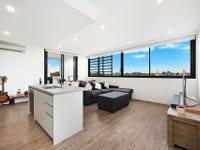 610/81A Lord Sheffield Circuit, Penrith, NSW 2750