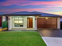 25 Castlereagh Street, Riverstone, NSW 2765