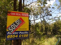 Lot 4 Ede Dr, Coomba Bay, NSW 2428