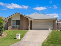 5 Frankland Avenue, Waterford, Qld 4133