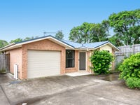 2/21 Hillview Avenue, Dungog, NSW 2420