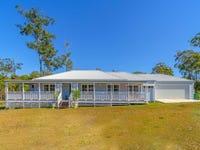 130 Mahogany Drive, Gulmarrad, NSW 2463