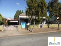 44 Three Chain Road, Port Pirie, SA 5540