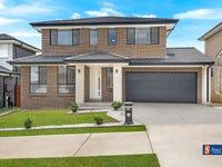 18 Francevic Street, Oran Park, NSW 2570