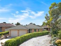 23 Colo Road, Colo Vale, NSW 2575