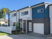 404-406 Lake Road, Argenton, NSW 2284