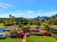 Unit 38/275-277 Esplanade, Cairns North, Qld 4870
