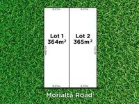 47 Morialta Road, Rostrevor, SA 5073