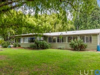43 Micalago Road, Michelago, NSW 2620