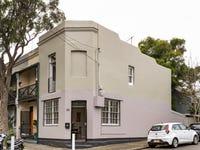 58 Reiby Street, Newtown, NSW 2042