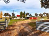 94 Kangaloolah Road, Binda, NSW 2583