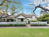 29 Campbell Street, Eastwood, NSW 2122