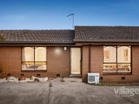 3/4 Hatfield Court, West Footscray, Vic 3012