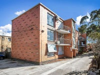 6/2 Forrest Street, Albion, Vic 3020