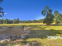 Lot 6, Advance Road, Sussex Inlet, NSW 2540