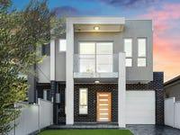 9 Margaret Street, Fairfield, NSW 2165