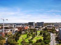 1306/180 Morphett Street, Adelaide, SA 5000