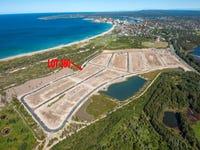 Lot 360, Greenhills Street, Greenhills Beach, NSW 2230