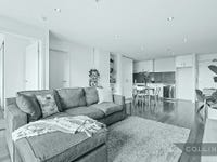207/157-163 Burwood Road, Hawthorn, Vic 3122