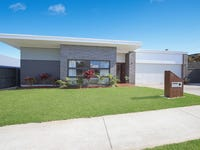 105 Capital Drive, Thrumster, NSW 2444