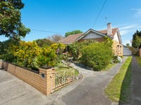 169 Kambrook Road, Caulfield, Vic 3162