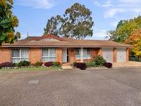 12/30 Andretta Avenue, Elermore Vale, NSW 2287